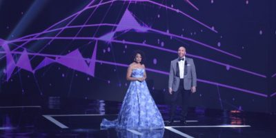 Premios Soberano 2016: Minuto a minuto
