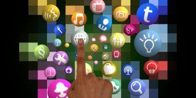 Plataformas certificadas para la educación online