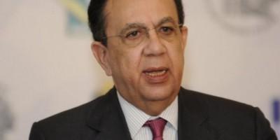 Economía de RD está en su mejor momento, según gobernador del Banco Central