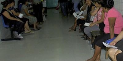 Nueve muertos en lo que va de año en el país por Síndrome Guillain-Barré