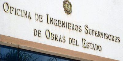Ratifica prisión preventiva a tres implicados en caso de corrupción en Oisoe