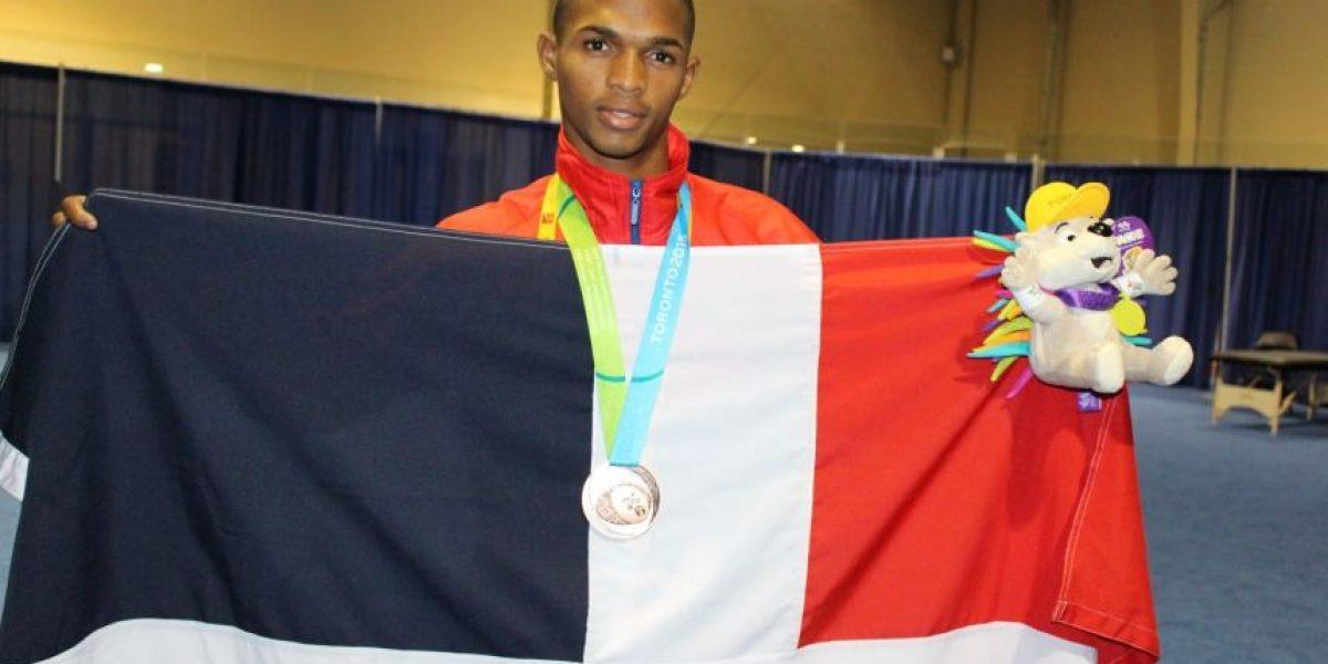Cinco boxeadores dominicanos buscarán plazas para Juegos Olímpicos