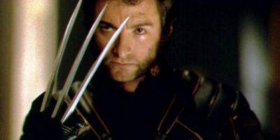 """""""Wolverine 3"""": Hugh Jackman luce nuevo aspecto en el set"""