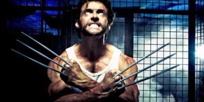 2011/X-Men: primera generación Foto:Vía imbd