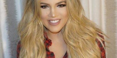 Khloé Kardashian al fin olvidó a Lamar Odom