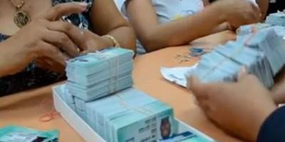 El MIP ha entregado más de 207,000 carnés de regularización