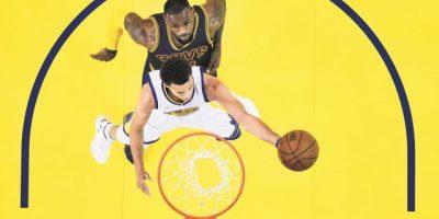 ¿Quién será el campeón de la NBA?