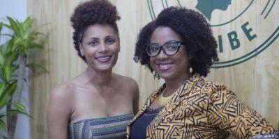 Salón Go Natural Caribe inaugura espacio
