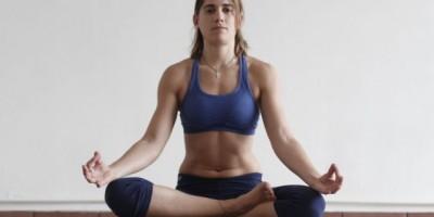 Tu semana Fit & Balance: Estilos de Yoga