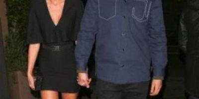 Calvin Harris habló del rompimiento con Taylor Swift y ella reaccionó