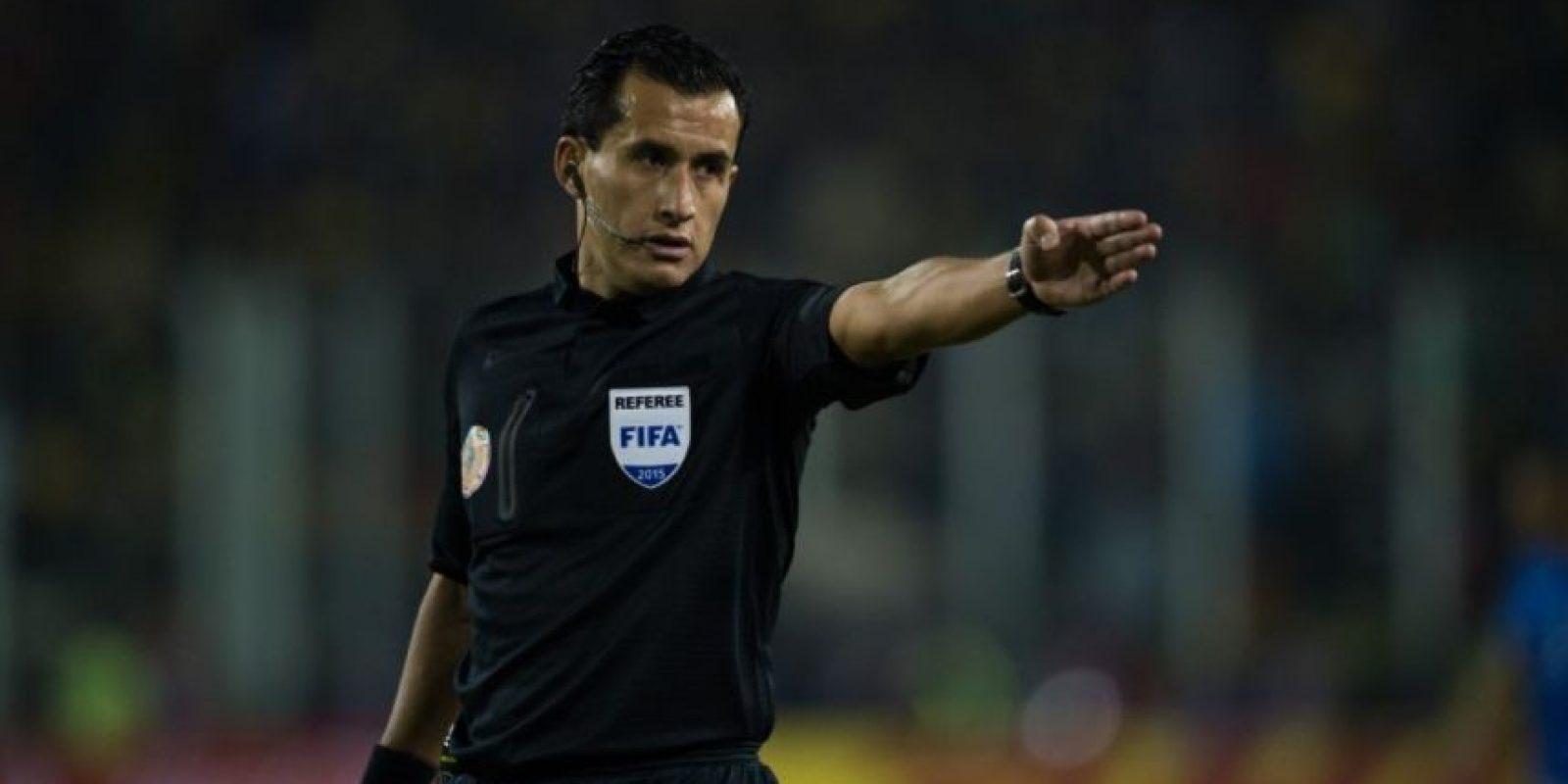 Nuevas reglas en la Copa América Centenario Foto:Getty Images