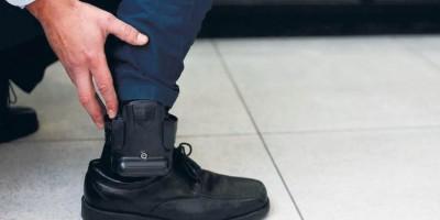 Brazalete electrónico: Apuesta de RD para la seguridad ciudadana