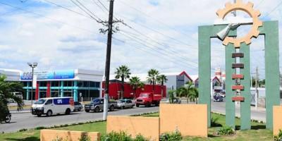 Industriales piden unidad para desarrollar oferta exportable