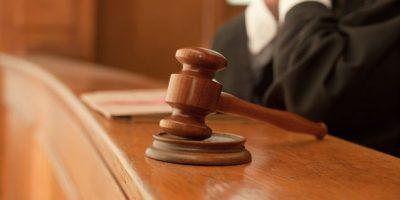 Condenan a 20 años de prisión a tres acusados de robar en casa de Gurabo