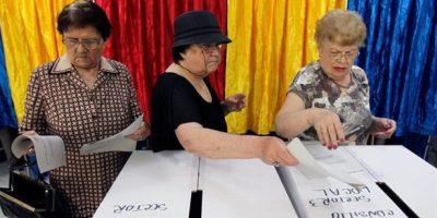 Socialdemócratas se imponen en votaciones municipales