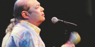Víctor Víctor & La Vellonera invitados al  Blue Note Jazz Festival