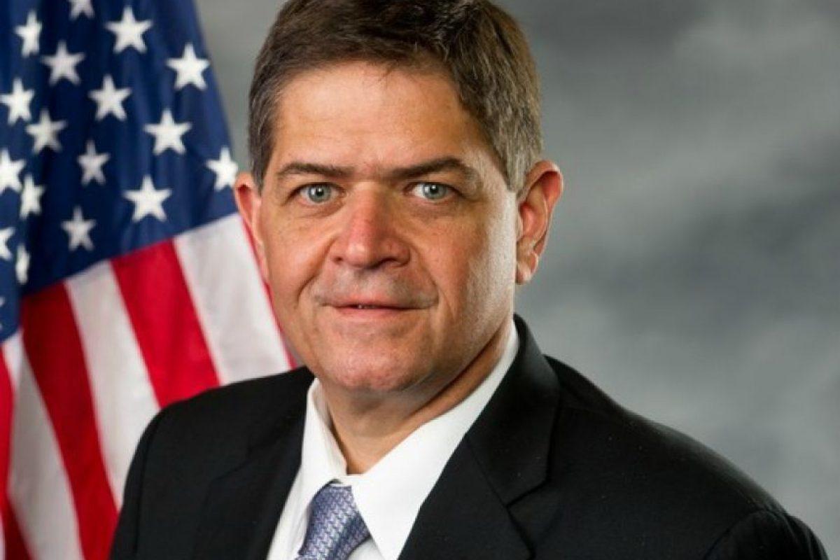 Foto:Wikipedia.org