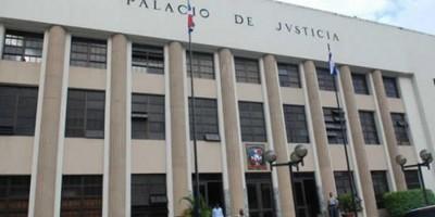 Prisión preventiva a dos acusados de herir hombre de gravedad para atracarlo