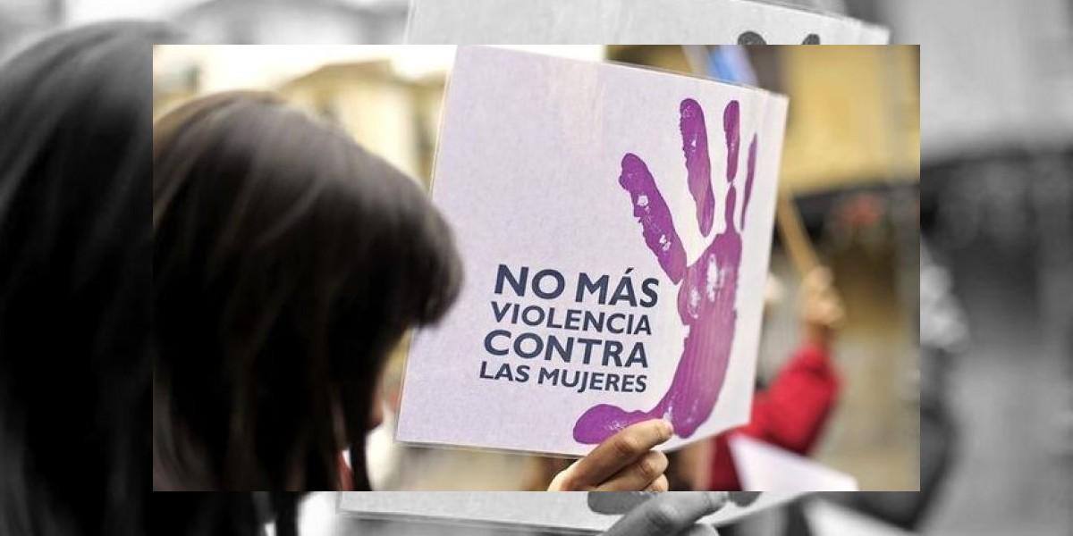 Cuatro mujeres han muerto en las últimas 24 horas a manos de exparejas