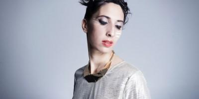Cantautora Yael Meyer                debutará en Cuba