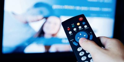 Entidad de EE.UU dará apoyo técnico para implementar TV digital en el país