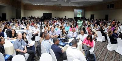 El Domínico Americano hará Conferencia Anual para Profesores de Inglés