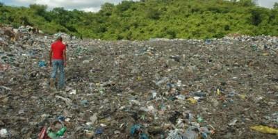Intervienen más de 70 vertederos improvisados en jornada limpieza San Cristóbal