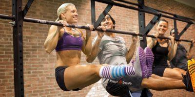 Los ejercicios a un ritmo adecuado ayudan a prevenir la mayoría de las enfermedades catastróficas. Foto:Fuente externa