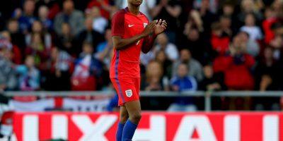 Las grandes promesas jóvenes a seguir en la Eurocopa 2016