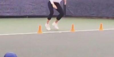 6 cosas que extrañaremos de Maria Sharapova en los próximos dos años