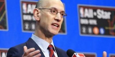 La NBA continuará  publicando los informes arbitrales