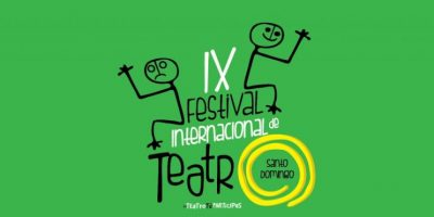 Cultura ofrece detalles del IX Festival Internacional de Teatro 2016