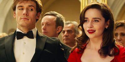La mujer más deseada del mundo llega a los cines de RD