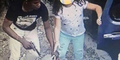 Cárcel preventiva para dos de los asaltantes de mujeres y niñas en Esperilla