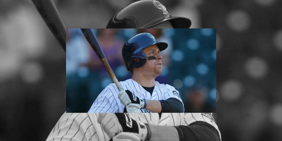 White Sox firman a Justin Morneau