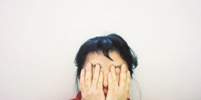 4- Fatiga severa. La avasallante sensación de cansancio es un síntoma característico de la EM; en estos casos, las personas que no cuentan con un tratamiento oportuno, no pueden desarrollar sus actividades cotidianas. Foto:Fuente externa