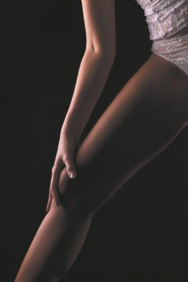 6- Entumecimiento (brazos y piernas). Otra de las señales de alerta es cuando se pierde sensibilidad en una o más extremidades, sin causa aparente. Foto:Fuente externa