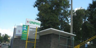 Unphu niega se haya producido asalto o incidente similar en su campus