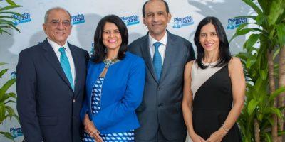 Barna Business School desarrolla nuevo caso de estudio local