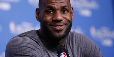 """LeBron James: """"Era ganar o morir"""""""