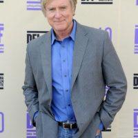 Randall Wallace será el guionista de esta nueva cinta. Foto:Getty Images
