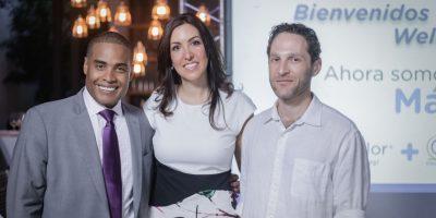 Truecolor anuncia alianza con Omega Educational Consulting