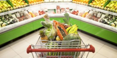 Desmienten vendan productos del Plan Social en supermercados