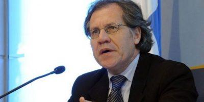 La OEA abre el lunes su Asamblea General en Santo Domingo