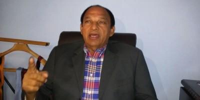 Mochotran pide acciones urgentes y contundentes contra delincuencia