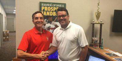 Transmitirán el Juego de Estrellas de la Liga Estatal de la Florida