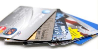 Apresa al tercero de cuatro integrantes de banda clonaba tarjetas crédito