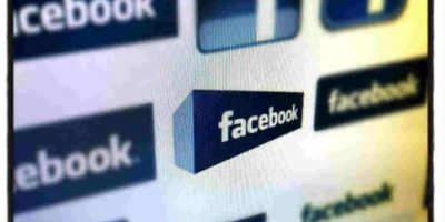 Facebook enloquece con esta ilusión óptica