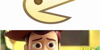 Los emojis viejos fueron reemplazados. Foto:Twitter