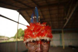 Pero también se incluye a Bolivia, Colombia, Ecuador, Guyana, Venezuela, Guayana Francesa y Surinam. Foto:Getty Images